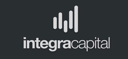 Creative Business Logo Design Inspiration #23-27