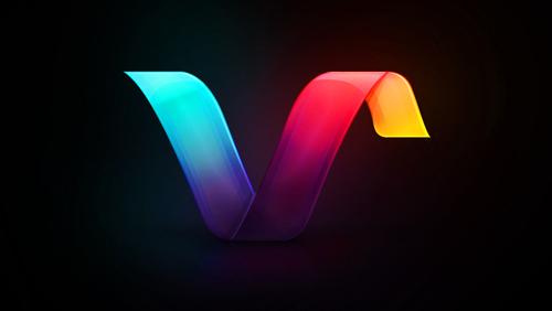 Creative Business Logo Design Inspiration #23-39