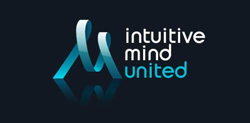 Creative Business Logo Design Inspiration #23-7