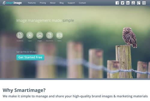 smartimage-1
