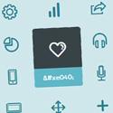 Post thumbnail of 90+ Free Vector Line Icon Font (PSD, AI, Webfont)