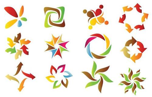 Free Vector Graphics Design - 10