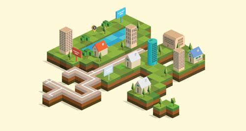 Free Vector Graphics Design - 17