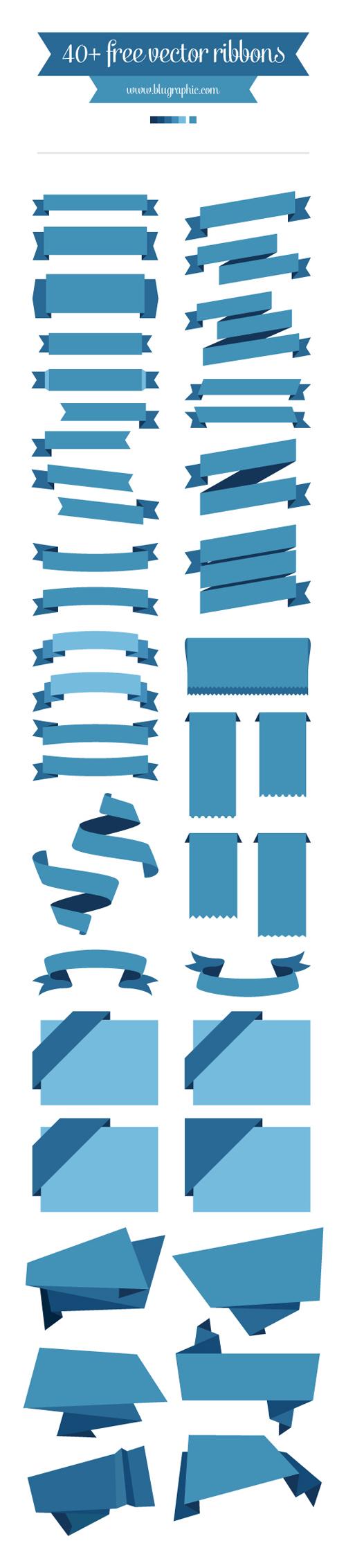 Free Vector Graphics Design - 20