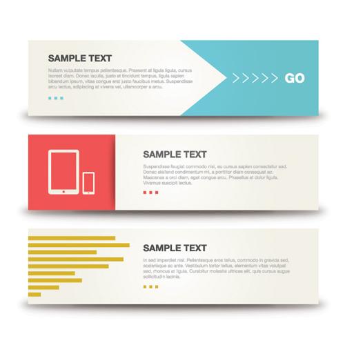 Free Vector Graphics Design - 8