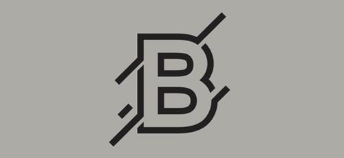 Personal Identity Logo Design