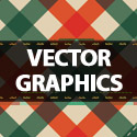 Post thumbnail of 30 Useful Free Vector Graphics & Vector Elements for Designers