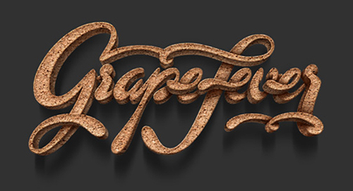 Typography Designs - 23