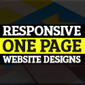 Post thumbnail of Responsive One Page Website Designs: 32 Examples