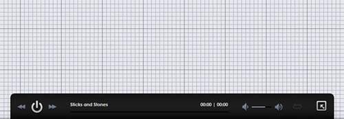 Speakker - HTML5 Audio Solution