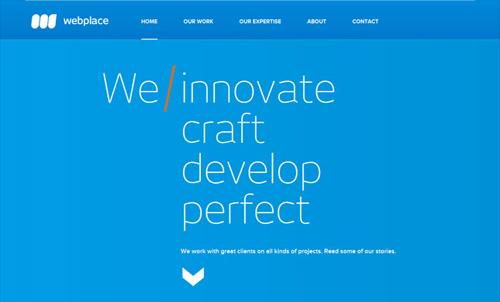 HTML5 CSS3 Web Design - 26