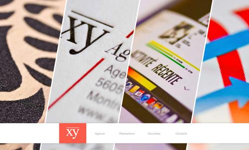 HTML5 CSS3 Web Design - 31