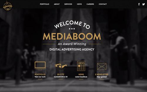 HTML5 CSS3 Web Design - 7