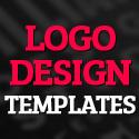 Post thumbnail of 30 Creative Premium Logo Design Templates