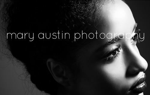 Mary Austin Photography
