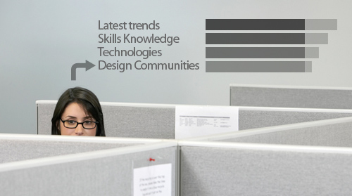 freelance technical skills knowledge