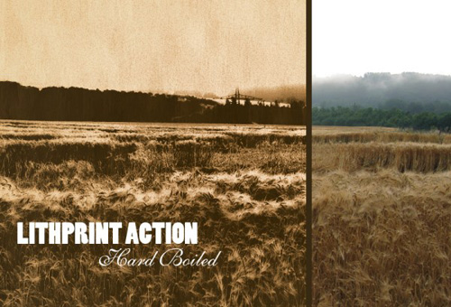 Lithprint Action