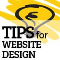 Post Thumbnail of Unprecedented Tips for Website Design