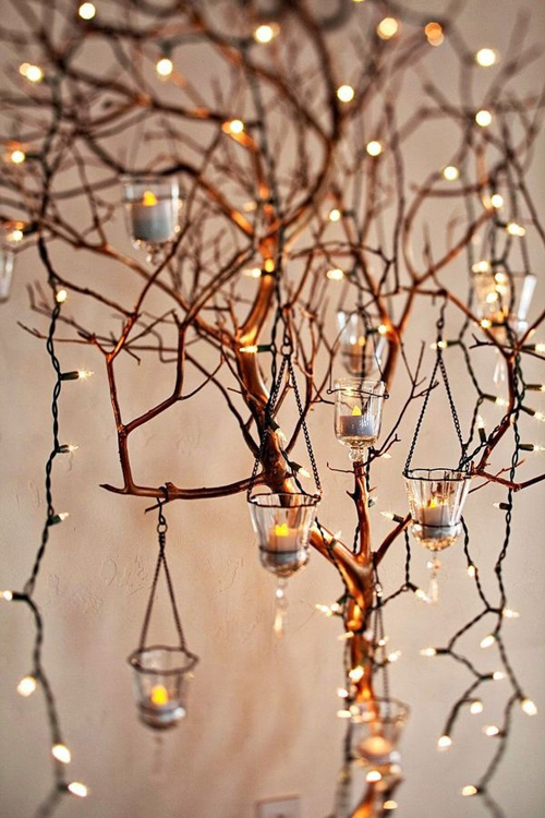 Twinkle Lights Photography-27