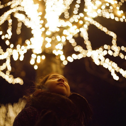 Twinkle Lights Photography-5
