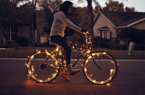 Twinkle Lights Photography-7