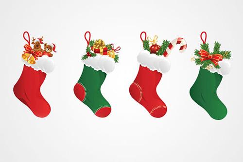 Cristmas Stockings