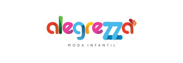 Branding Alegrezza