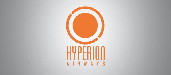 Hyperion Airways