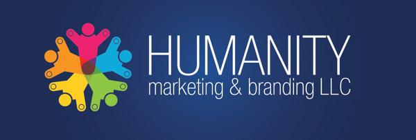 Humanity Marketing & Branding