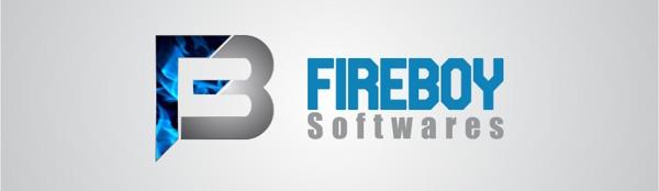 FireBoy Softwares