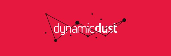 DynamicDust