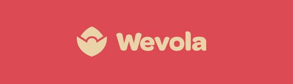 Wevola Hotel Branding