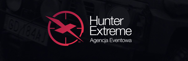 Hunter Extreme