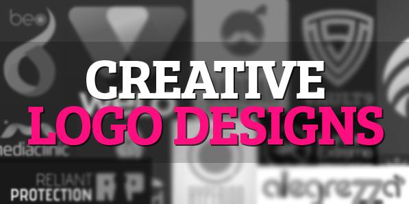 32 Creative Logo Designs for Inspiration #25