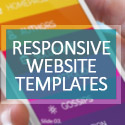 Post thumbnail of 15 High Quality HTML5 / CSS3 Premium Website Templates