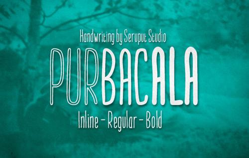 Purbacala