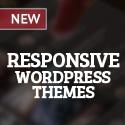 Post Thumbnail of Responsive WordPress Themes with Advance WP Admin Panel