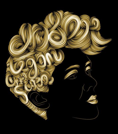 Amazing Digital Illustrations - 28