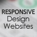 Post Thumbnail of Responsive Design Websites 36 Fresh Examples