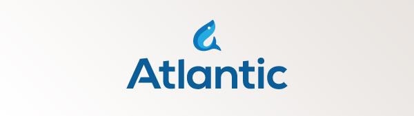 Atlantic Identity Redesign