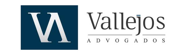 Vallejos Advogados Brand Identity