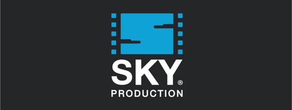 Sky Production