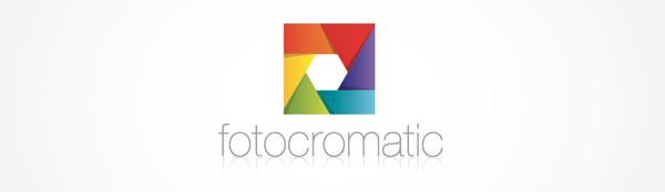 Fotocromatic Branding