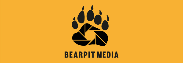 Bearpit Media Production