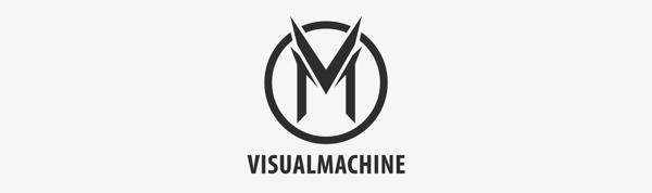 Visualmachine