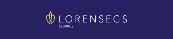 LORENSEGS Insurance Company