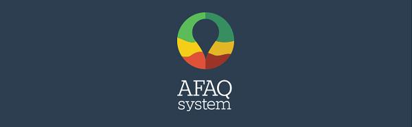 Afaq Systems