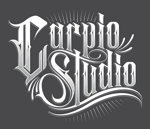 Carpio Studio