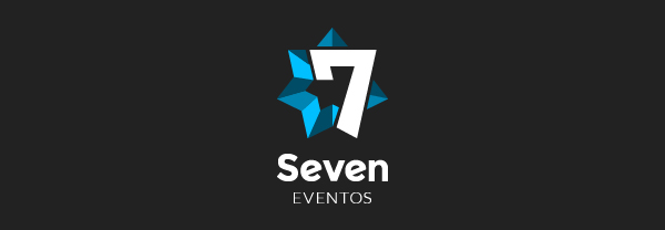 7 Seven Eventos