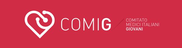 COMIG Brand